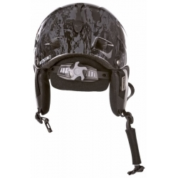 Kask Snowboardowy Raven Pursuit