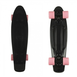 Deskorolka Fishka Fishskateboards Classic Dark Candy